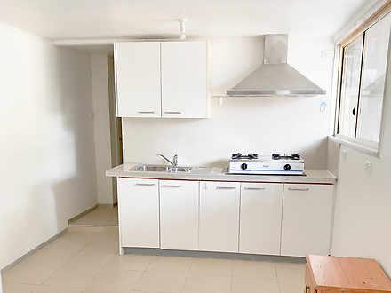 8B Coori Place, Bonnyrigg 2177, NSW House Photo