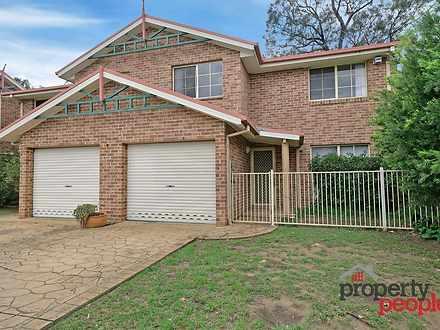 4/1 Fields Road, Macquarie Fields 2564, NSW House Photo