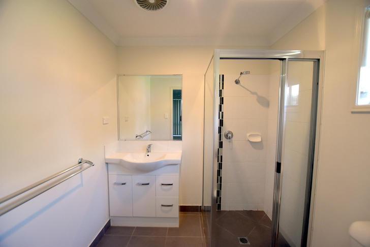 E45d6d32ae37b8ffe16160da 2106 ingra3 bathroom21 1580861896 primary