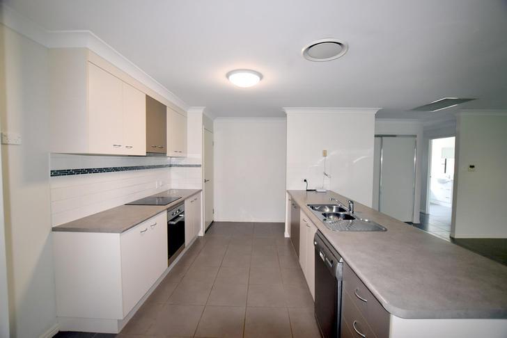 C07e71e733f59ef4c955cd08 2265 ingra3 kitchen3 1580861896 primary