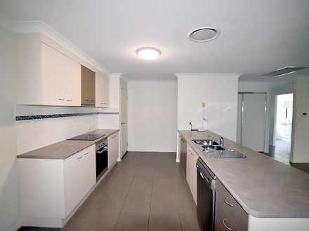 C07e71e733f59ef4c955cd08 2265 ingra3 kitchen3 1580861896 thumbnail
