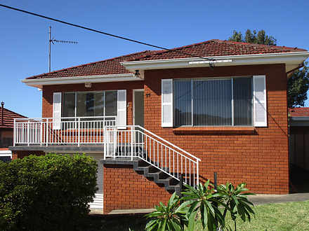 75 Cummins Street, Unanderra 2526, NSW House Photo