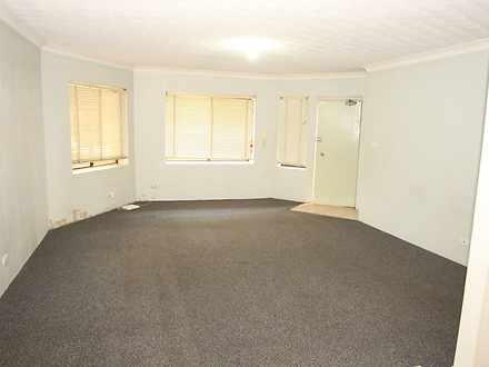 House - 8/6 Nardoo Street, ...