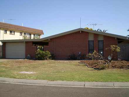 23 Edred Street, Carindale 4152, QLD House Photo