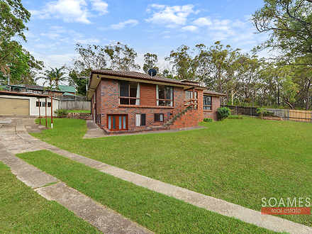 House - 47 Cliffview Road, ...