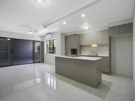 Apartment - 4/29 Grasspan S...