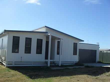 House - Blackwater 4717, QLD