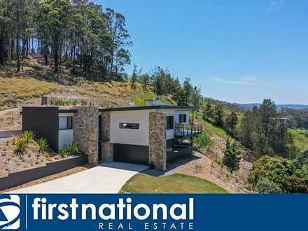 House - Korora 2450, NSW