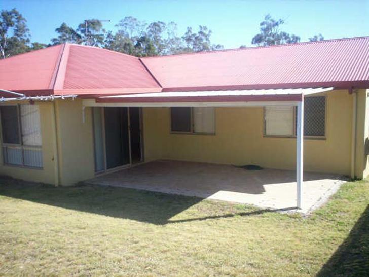 2 Links Court, Kin Kora 4680, QLD House Photo