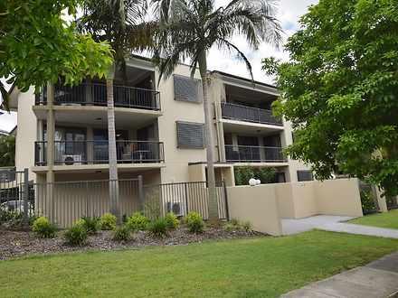 4/4-8 Omeo Street, Macgregor 4109, QLD Apartment Photo