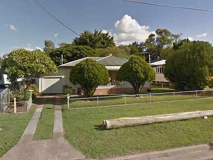 House - 39 Vivian Street, E...