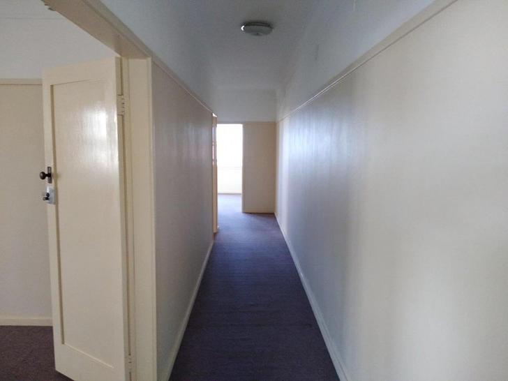 25ab5d5c3c45de2930c96ead hallway 3891 5010 b7de b504 1ce9 5411 e3ec d12b 20200205121348 1585355839 primary