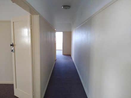 25ab5d5c3c45de2930c96ead hallway 3891 5010 b7de b504 1ce9 5411 e3ec d12b 20200205121348 1585355839 thumbnail