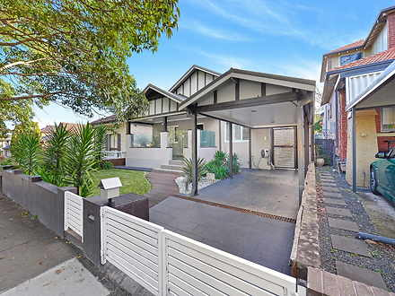 20 Majors Bay Road, Concord 2137, NSW House Photo