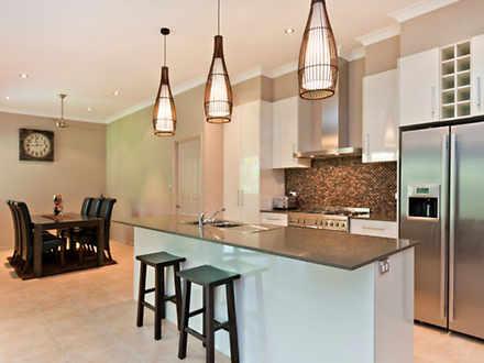 House - Palm Cove 4879, QLD