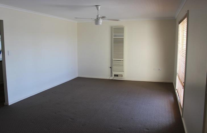 28 Wilaroo Street, Roxby Downs 5725, SA House Photo