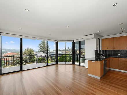 Apartment - 3/8 Wairoa Aven...