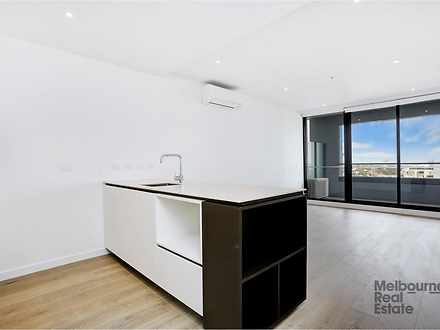 Apartment - 905/7 Aspen Str...