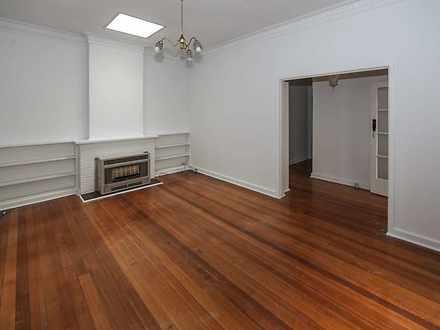 House - 4/62 Illawarra Road...