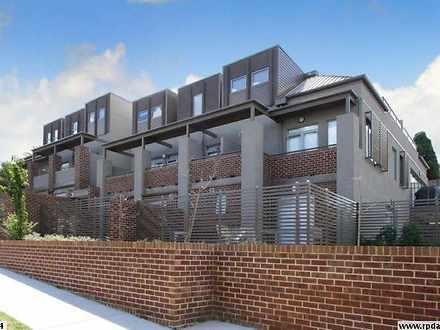 Apartment - 9/1 Prospect Gr...