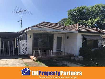 House - Cabramatta West 216...
