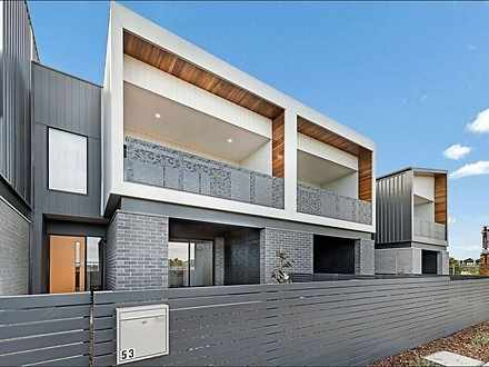 53 Tackle Drive, Point Cook 3030, VIC Townhouse Photo