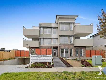 U 4/8 Podmore Street, Dandenong 3175, VIC Apartment Photo