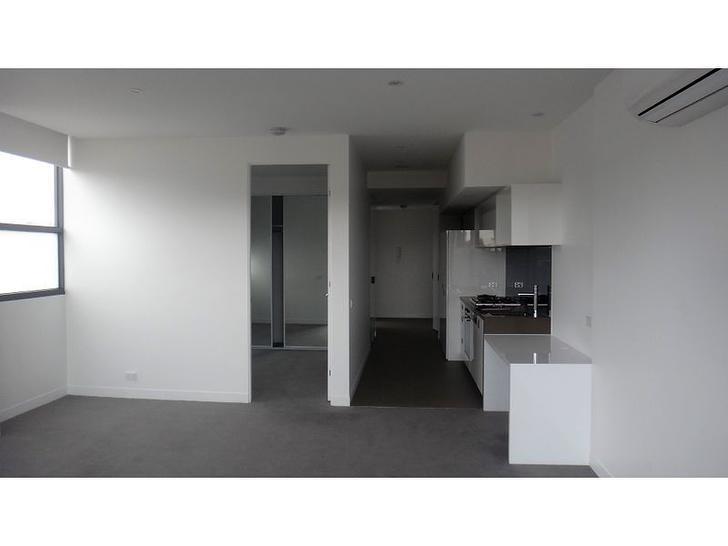 212/18 Mccombie Street, Elsternwick 3185, VIC Apartment Photo