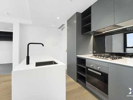 3705/452 Elizabeth Street, Melbourne 3000, VIC Apartment Photo