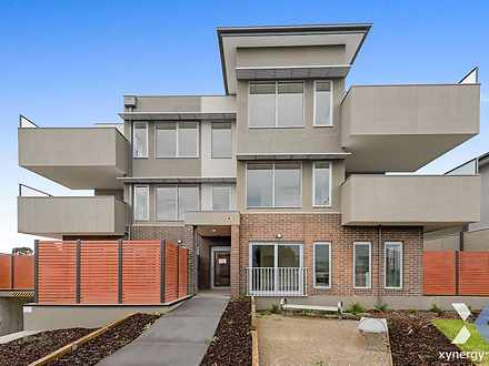 U 204/8 Podmore Street, Dandenong 3175, VIC Apartment Photo