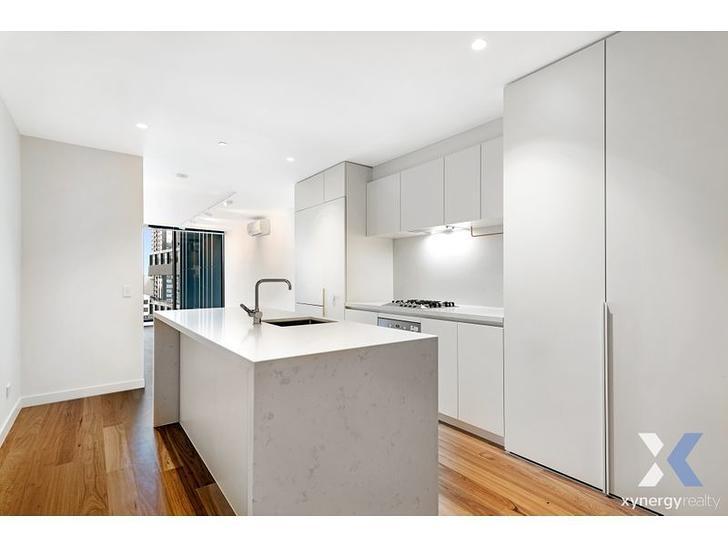 1010/665 Chapel Street, South Yarra 3141, VIC Apartment Photo