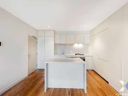 1102/665 Chapel Street, South Yarra 3141, VIC Apartment Photo