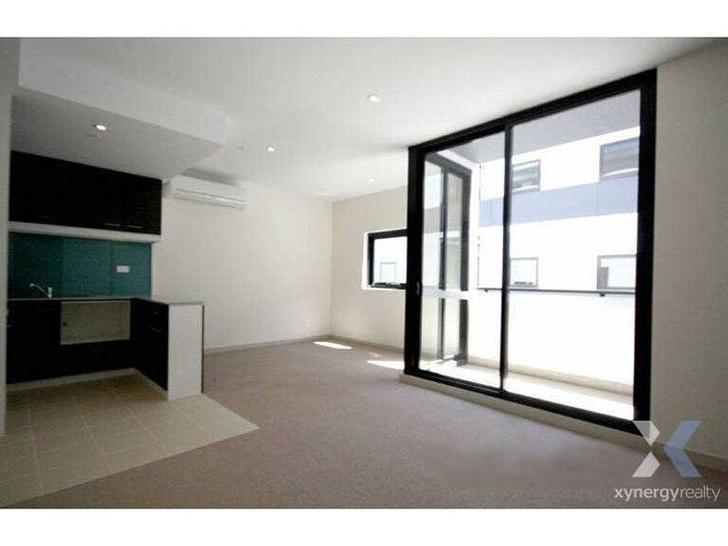 613/613 Swanston Street, Carlton 3053, VIC Apartment Photo