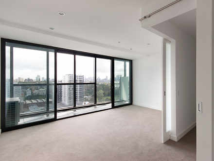 Apartment - 1222/35 Malcolm...