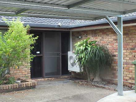 26 Emerald Street, Marsden 4132, QLD House Photo