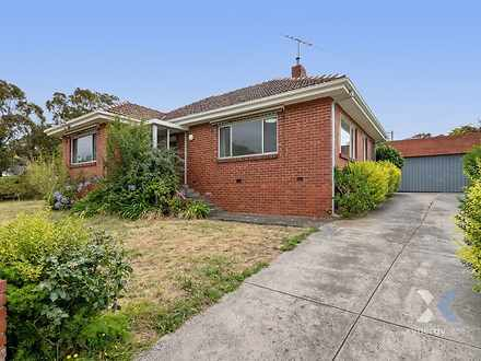 2-6 Fosberry Crescent, Viewbank 3084, VIC House Photo