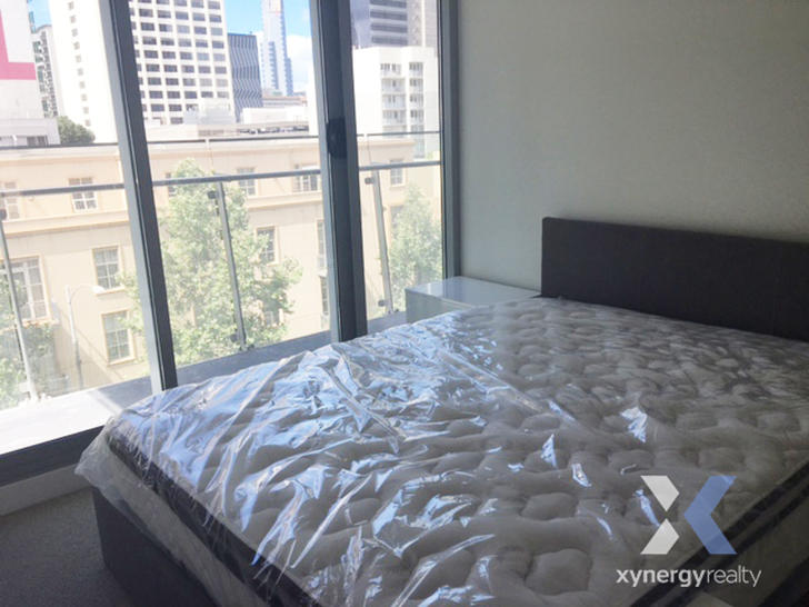 501/36 La Trobe Street, Melbourne 3000, VIC Apartment Photo