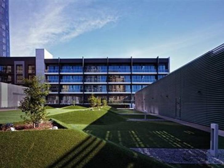 1401/35 Malcolm Street, South Yarra 3141, VIC Apartment Photo