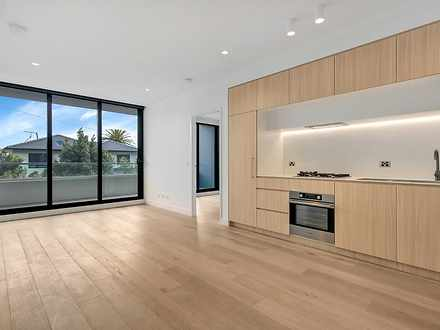 G01/76-78 Doncaster Road, Balwyn North 3104, VIC Apartment Photo