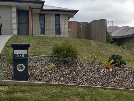 Duplex_semi - Gympie 4570, QLD