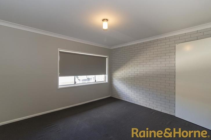 5/34 Quinn Street, Dubbo 2830, NSW Unit Photo