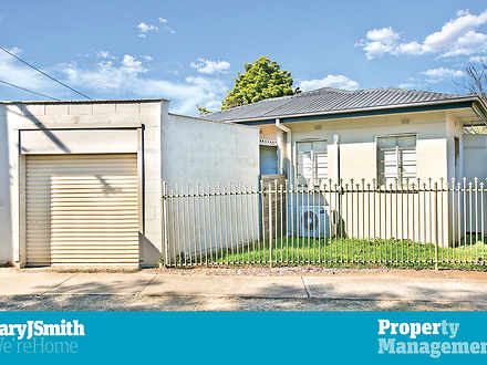 House - 3 Wattle Terrace, P...