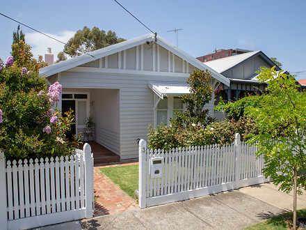 House - 3 Hawthorn Avenue, ...