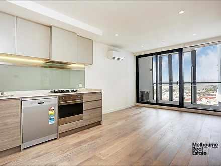 Apartment - 903/188 Ballara...