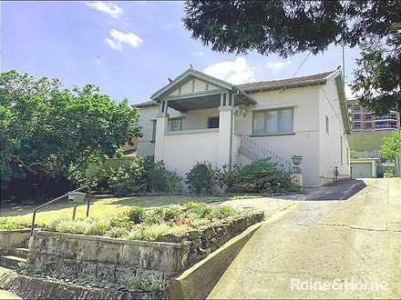 House - 19 Forbes Street, H...