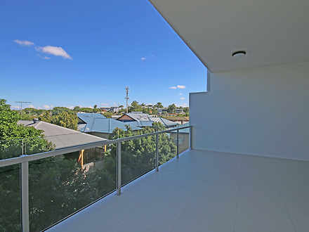 Unit - 102/625 Wynnum Road,...