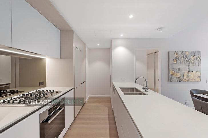Apartment - 605/82 Hay Stre...