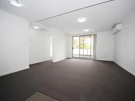 Apartment - 17/16-20 Park A...