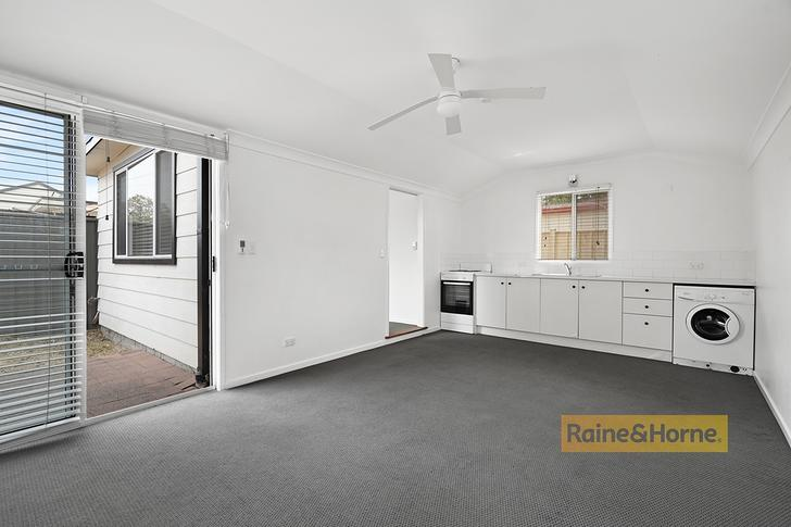 CABIN 43 Mcevoy Avenue, Umina Beach 2257, NSW Other Photo