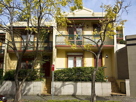 House - 3/494 Glenmore Road...
